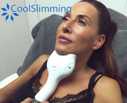 coolslimming chin